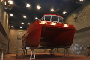 WorkboatsClient: Ocea AS